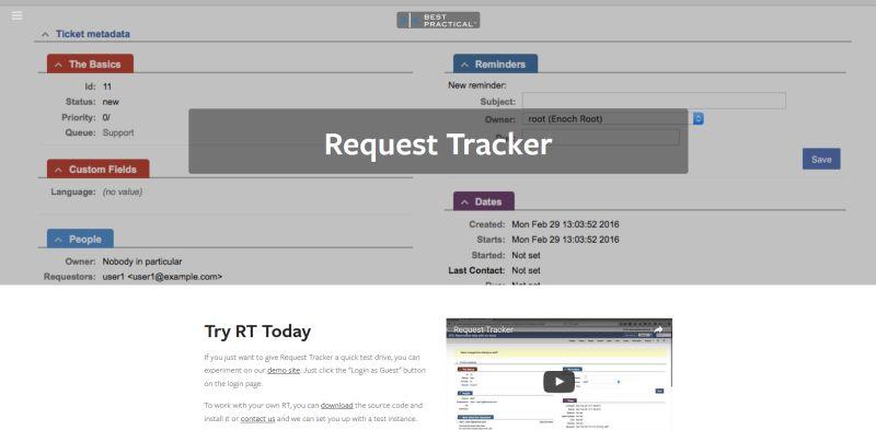 lista_darmowych_narzędzi_do_bugtrackingu_dla_testerów_i_developerów_request_tracker