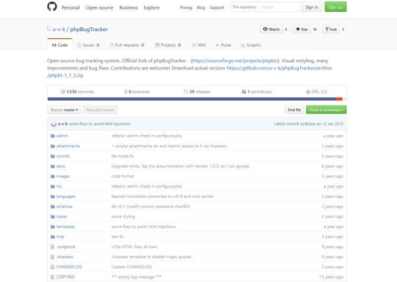 lista_darmowych_narzędzi_do_bugtrackingu_dla_testerów_i_developerów_php_bug_tracker