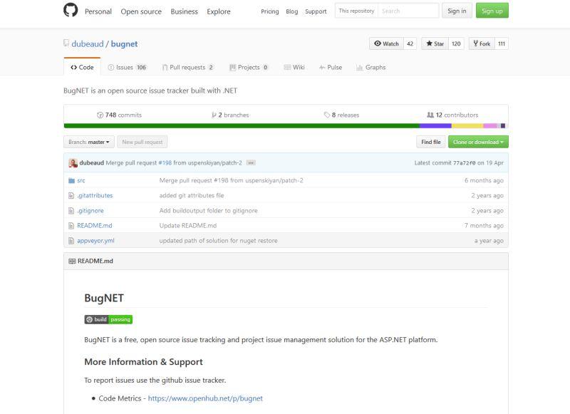lista_darmowych_narzędzi_do_bugtrackingu_dla_testerów_i_developerów_bugnet