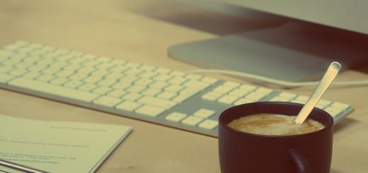 Jak ustrzec się przed błędami w karierze freelancera
