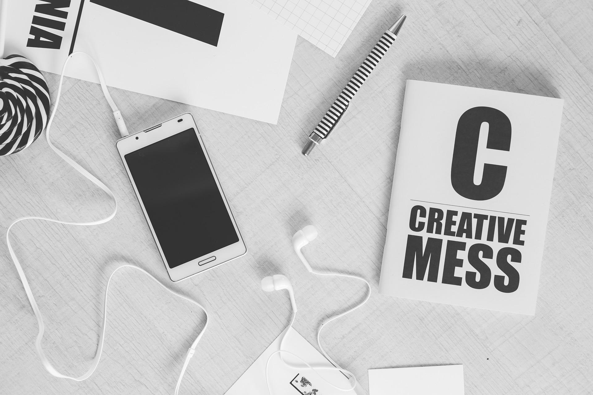 Rady dla freelancerów, jak wzmocnić koncentrację