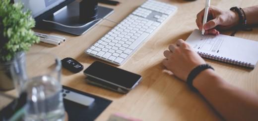 metodyki-agile-dla-freelancerow-opracyzdalnej-useme