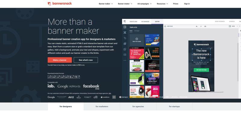 narzędzia_dla_blogerów_o_pracy_zdalnej_usemeeu_3