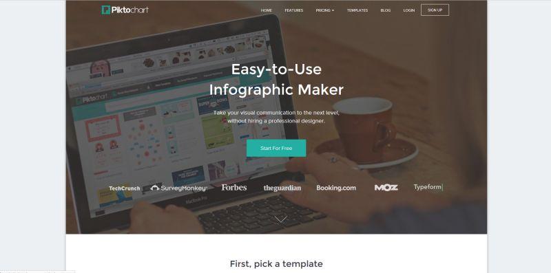 narzędzia_dla_blogerów_o_pracy_zdalnej_usemeeu_8
