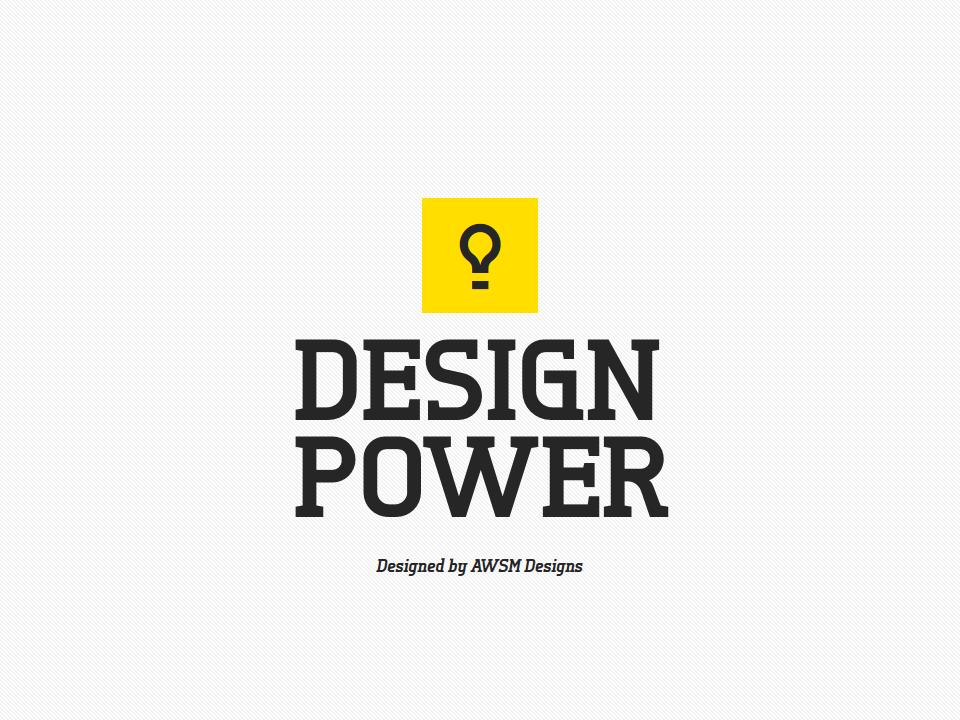 szablon_powerpoint_o_pracy_zdalnej_usemeeu_3