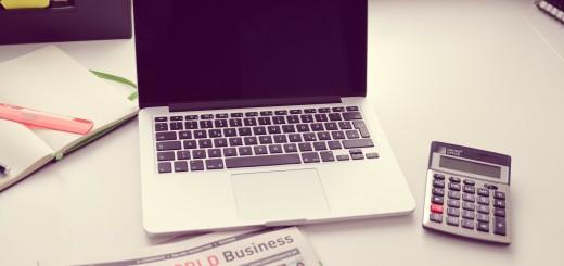 zlecenia pracy zdalnej dla freelancerów
