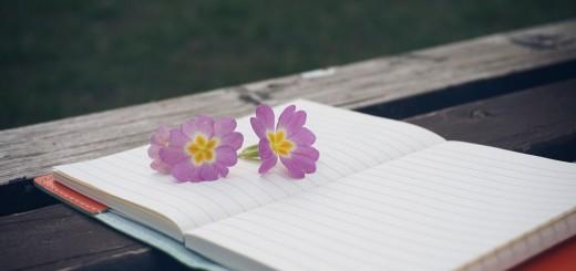 Samokrytyka i brak kreatywności w pracy freelancera