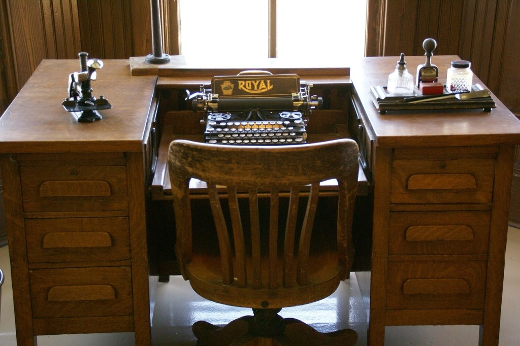 Rady i wskazówki dla copywriteróqw