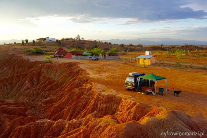 Wywiad z cyfrowymi nomadami - praca zdalna w Ameryce