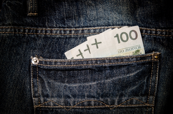 Zarządzanie finansami i bezpieczeństwo finansowe freelancera