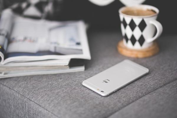 freelancerzy, praca zdalna, zlecenia, klienci - najlepsze teksty