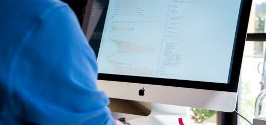 Gdzie uczyć się programowania za darmo?