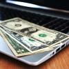 Sposoby dla freelancerów na podniesienie zarobków