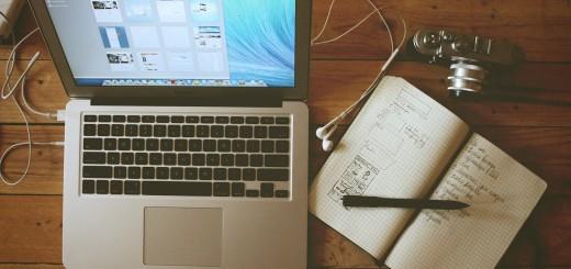 Darmowe portfolio dla freelancerów