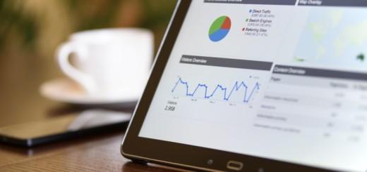 Optymalizacja portfolio freelancera