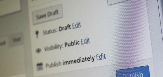 Najlepsze wtyczki WordPress do edycji i organizowania wpisów