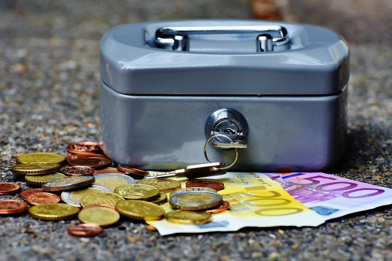 4 największe finansowe błędy freelancerów
