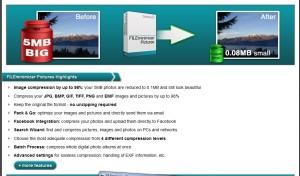 Optymalizacja zdjęc - programy dla Windows