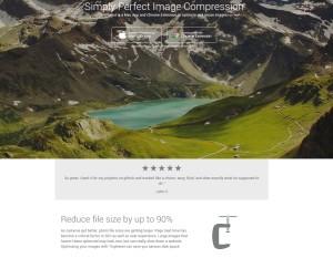 Optymalizacja zdjęc - programy dla Mac