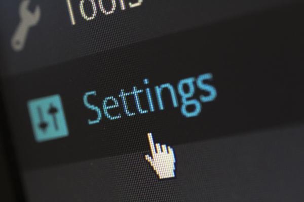Wtyczki WordPress dla copywriterów i content managerów