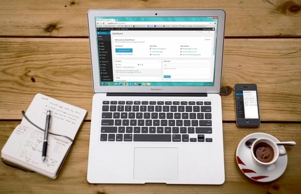 Zarządzanie WordPress, wtyczki dla webdeveloperów