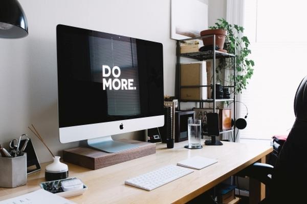 Zarabianie na blogu dla freelancerów