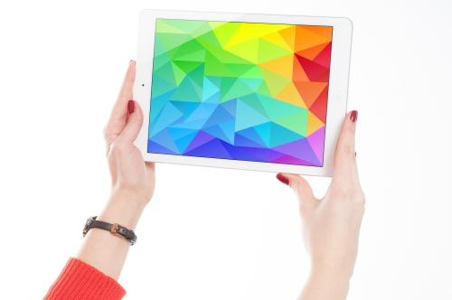 Zarządzanie kolorem dla webdeveloperów