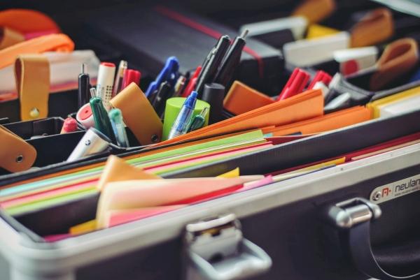Kreatywność dla freelancerów - cztery rady