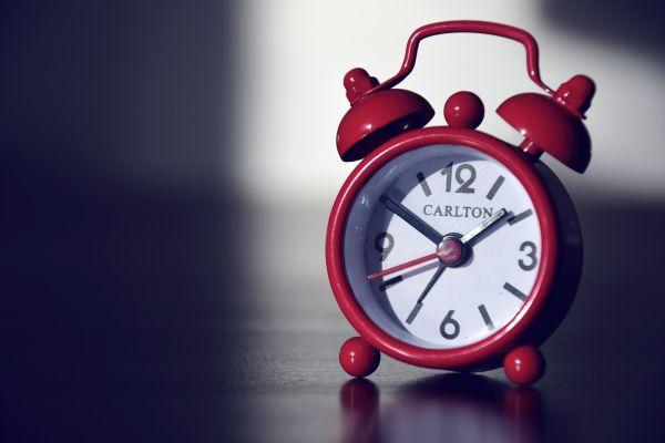 zarządzanie czasem dla osób pracujących zdalnie