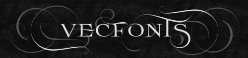 Gdzie szukać fontów dla grafików