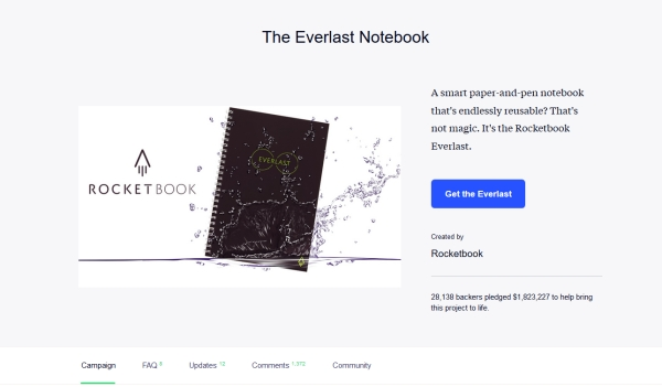 Niezwykłe aplikacje do robienia notatek dla copywriterów