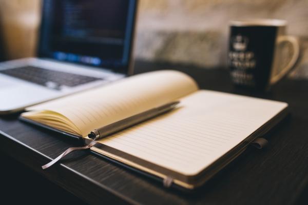 Co zrobić, żeby blog zarabiał?