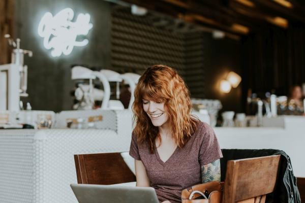 Rozliczenia pracy zdalnej z firmą z zagranicy