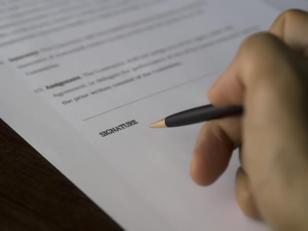 Jakie przepisy musi znać freelancer?