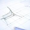 Narzędzia do projektowania 3D onlien