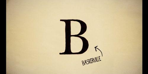 typografia kinetyczna dla freelancera