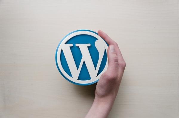 jak edytować temat WordPress bez znajomości kodu?