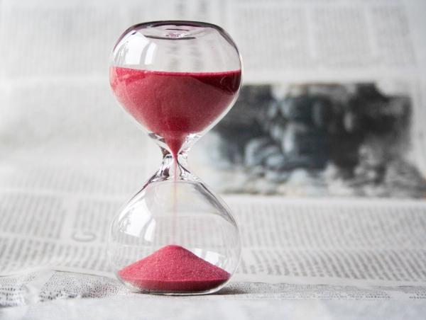 Lista aplikacji do produktywnej pracy zdalnej