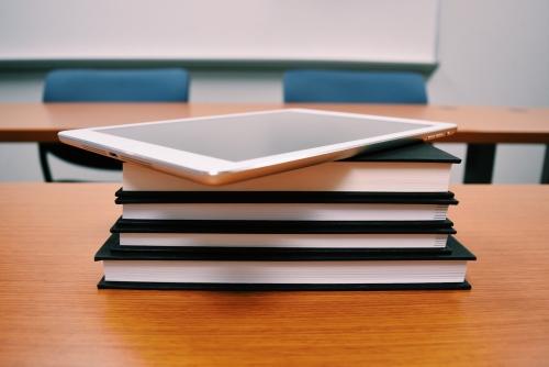 Darmowe e-booki dla koderów i webdeveloperów