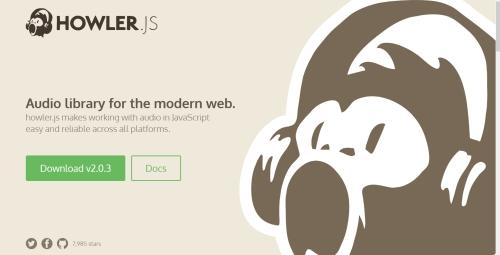 Darmowe dodatki dla webdeveloperów