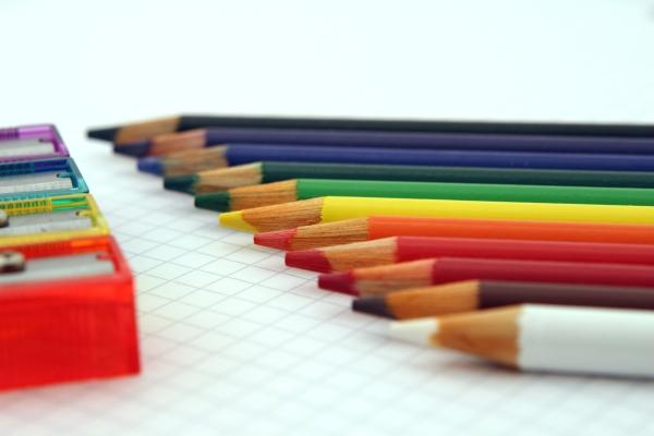 Aplikacje do generowania kolorów dla grafików