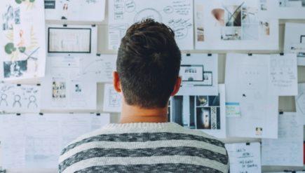 Twórcze myslenie w biznesie