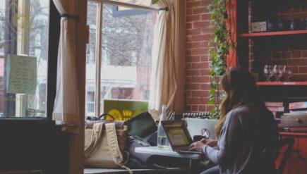 Organizacja czasu i motywacja dla przedsiębiorców