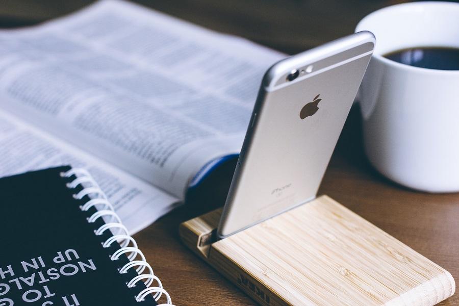 Co zrobić, żeby portfolio działało na korzyść freelancera