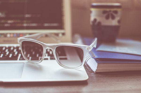 Praca na wakacje dla freelancerów