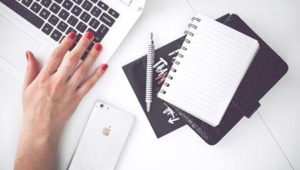 Trudni klienci - rady dla copywriterów