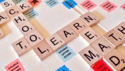 Gdzie uczyć się programowania online