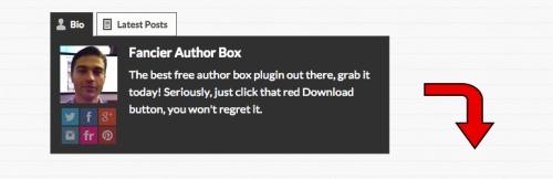 Jak pokazać się czytelnikom na blogu?