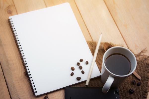Jak copywriter może poprawić warsztat