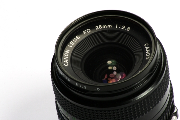 Jak sprzedawać zdjęcia w bankach - rady dla fotografów